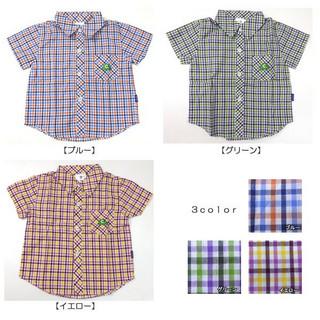 プリントシャツ.jpg